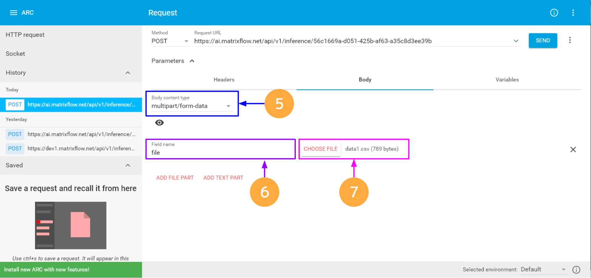 APIを使って推論を行う3.png